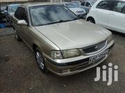Nissan Sunny 2001 Gold | Cars for sale in Samburu, Wamba East