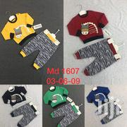 0 To9 Months | Children's Clothing for sale in Nairobi, Kahawa