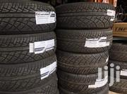 265/60/18 Mazzini Tyre's Is Made In China | Vehicle Parts & Accessories for sale in Nairobi, Nairobi Central
