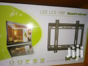 Tv Wall Mount   Furniture for sale in Nairobi, Nairobi Central