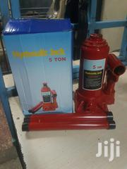 5 Tons Hydraulic Jack | Safety Equipment for sale in Nairobi, Nairobi Central