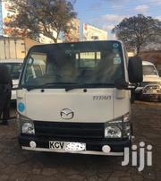 New Arrival Mazda Titan 2012 (Isuzu Elf) | Trucks & Trailers for sale in Nairobi, Nairobi Central