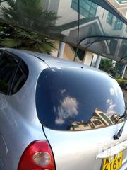 Toyota Duet In Good Condition   Cars for sale in Nairobi, Kilimani