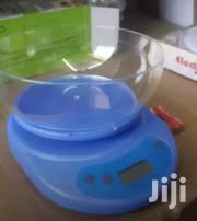Kitchen Scales With Bowl Shape | Kitchen & Dining for sale in Nairobi, Nairobi Central