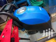Commercial Carpet Cleaner | Manufacturing Equipment for sale in Nairobi, Nairobi Central