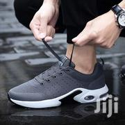 Classic Sports Shoes | Shoes for sale in Nairobi, Nairobi Central
