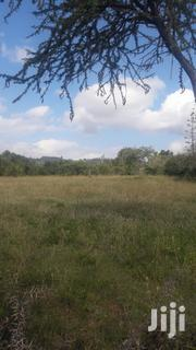 Land for Sale Mua Hills | Land & Plots For Sale for sale in Machakos, Mua