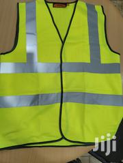 Safety Reflectors With Lining | Safety Equipment for sale in Kiambu, Township E