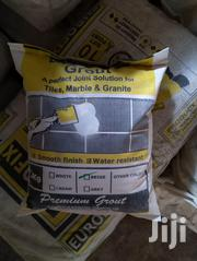 Eurofix Grout | Building Materials for sale in Nairobi, Ruai