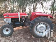 Tactor For Sale | Heavy Equipments for sale in Kitui, Kauwi