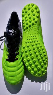 Professional Astro Turf Soccer Boots.   Shoes for sale in Nairobi, Nairobi Central