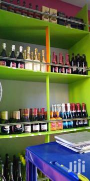 Wines Shop To Let, Off Tom Mboya Mfangano | Commercial Property For Sale for sale in Nairobi, Nairobi Central