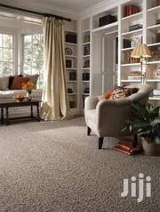 Wall To Wall Carpet | Home Accessories for sale in Nairobi, Kayole Central