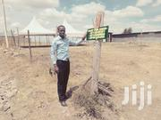 Plot for Sale Ongata Rongai | Land & Plots For Sale for sale in Nairobi, Nairobi South