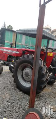 Massey Ferguson Tractors MF375 | Heavy Equipments for sale in Nairobi, Kilimani