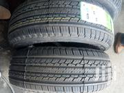 215/65R16 Rapid Tyres | Vehicle Parts & Accessories for sale in Nairobi, Nairobi Central
