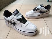 Airforce Nike Shoes | Shoes for sale in Nairobi, Nairobi Central