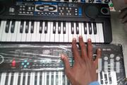 Piano Keyboard 44 Keys, Lowest Price in Kenya | Musical Instruments for sale in Nairobi, Nairobi Central