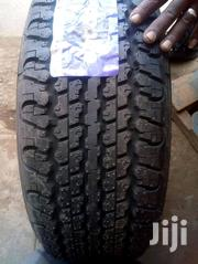 265/65R17 Apollo Tyre | Vehicle Parts & Accessories for sale in Nairobi, Nairobi Central