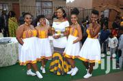 Wedding Attire For Bridal Team | Clothing for sale in Nairobi, Ngara