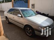 Toyota Premio 1998 Silver | Cars for sale in Mombasa, Tudor