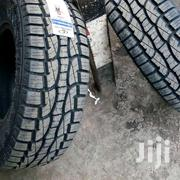 265/70R16 Linglong Crosswind Tytes | Vehicle Parts & Accessories for sale in Nairobi, Nairobi Central