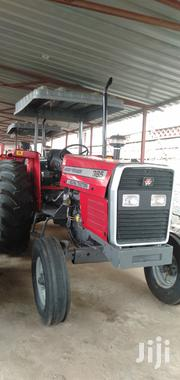 Massey Ferguson Tractor Mf385 2wd | Farm Machinery & Equipment for sale in Nairobi, Kilimani