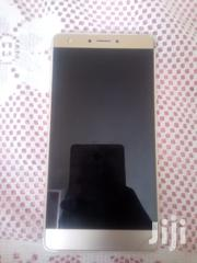 Tecno Boom J8 16 GB Gold | Mobile Phones for sale in Nairobi, Harambee