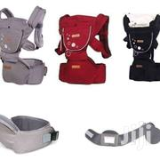 Hip Seat Carrier | Children's Gear & Safety for sale in Nairobi, Nairobi Central
