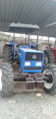 Brand New Newholland Tractor | Farm Machinery & Equipment for sale in Nairobi, Kilimani