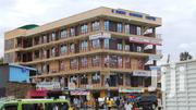Office Block To Let | Commercial Property For Rent for sale in Kajiado, Ongata Rongai