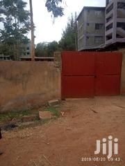 50 X 100 Plot Kirigiti | Land & Plots For Sale for sale in Kiambu, Township E