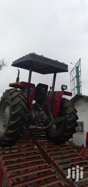 Massey Ferguson Tractor Mf 360 Turbo Power | Farm Machinery & Equipment for sale in Nairobi, Kilimani