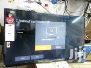 """TCL 43"""" Smart Android TV   TV & DVD Equipment for sale in Nairobi, Nairobi Central"""
