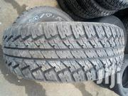 265/65R17 Maxtrek AT Tyres | Vehicle Parts & Accessories for sale in Nairobi, Nairobi Central