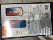 Wireless Power Bank | Accessories for Mobile Phones & Tablets for sale in Nairobi, Nairobi Central