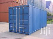 Containers For Sale | Manufacturing Materials & Tools for sale in Kiambu, Kikuyu