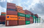 Containers For Sale | Farm Machinery & Equipment for sale in Nairobi, Nairobi Central