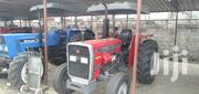 Massey Ferguson Tractors MF260 Turbo Power. | Farm Machinery & Equipment for sale in Nairobi, Kilimani