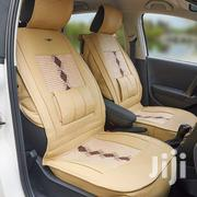 Car Leather Seats | Vehicle Parts & Accessories for sale in Nairobi, Makina
