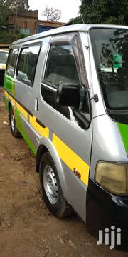 Nissan Vanette 2009 | Buses for sale in Meru, Municipality