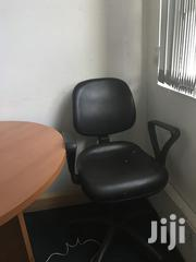 Office Chairs | Furniture for sale in Nairobi, Kilimani