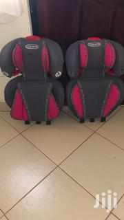 Graco Booster Seat (Backrests Only) | Vehicle Parts & Accessories for sale in Nairobi, Kileleshwa