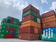 20fts And 40fts Containers For Sale | Farm Machinery & Equipment for sale in Nairobi, Imara Daima