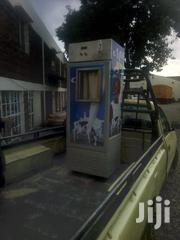 Milk ATM/ Dispenser | Store Equipment for sale in Nairobi, Nairobi Central