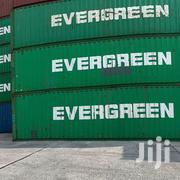 20fts And 40fts Containers For Sale | Farm Machinery & Equipment for sale in Nairobi, Mwiki