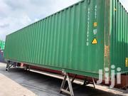 20fts And 40fts Containers For Sale | Farm Machinery & Equipment for sale in Kiambu, Juja