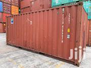 20fts And 40fts Containers For Sale | Store Equipment for sale in Kiambu, Uthiru