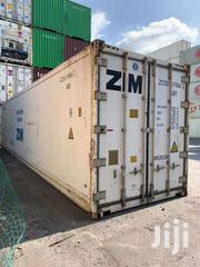20fts And 40fts Containers For Sale | Farm Machinery & Equipment for sale in Nairobi, Kangemi