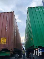 20fts And 40fts Containers For Sale | Farm Machinery & Equipment for sale in Nairobi, Kahawa